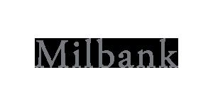 milbank-logo