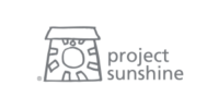 prosun-logo