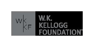 wkkf-logo