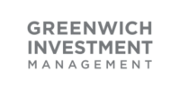 GIM-logo