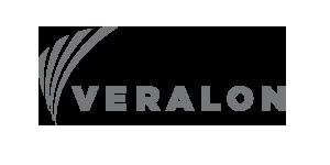veralon-logo