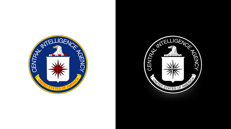 The CIA Attempts to Change Their Image by Design