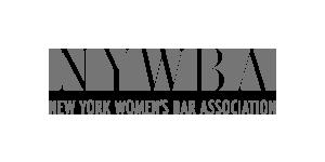 nywba-logo
